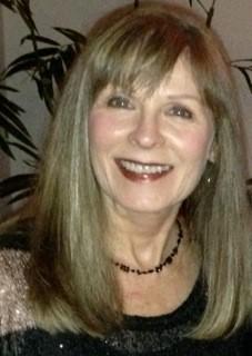 Carolyn Wade
