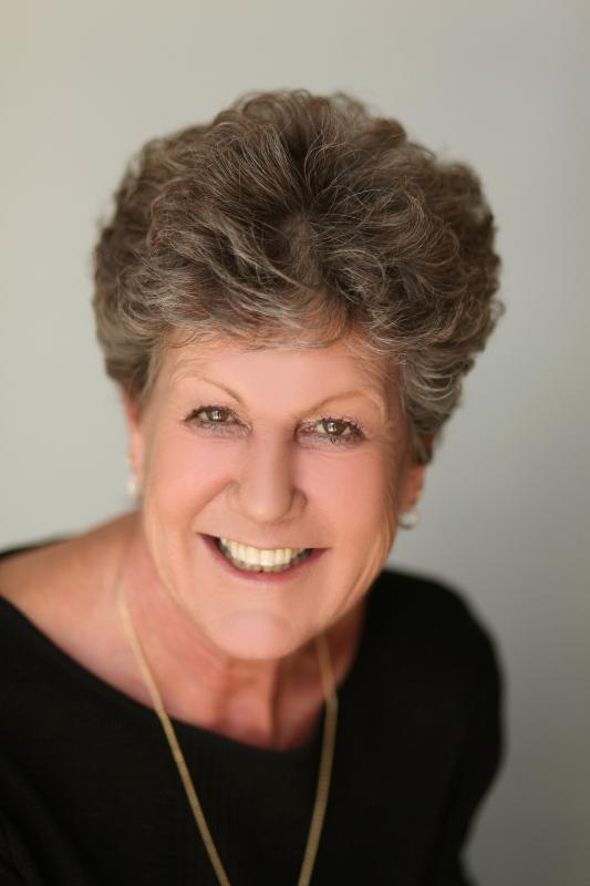 Judy-Nelson