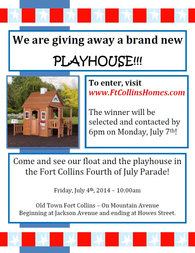 playhouse-and-parade-flyer