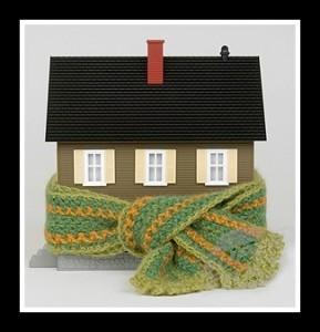 housewarming-289x300