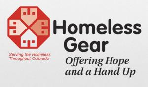 slide-homelessgear2