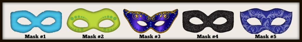 All-5-Masks-2