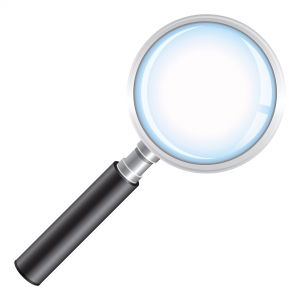 magnifying-glass-1282502-m