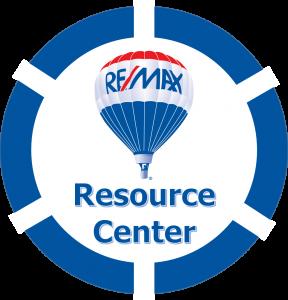 Resource-Center-288x300