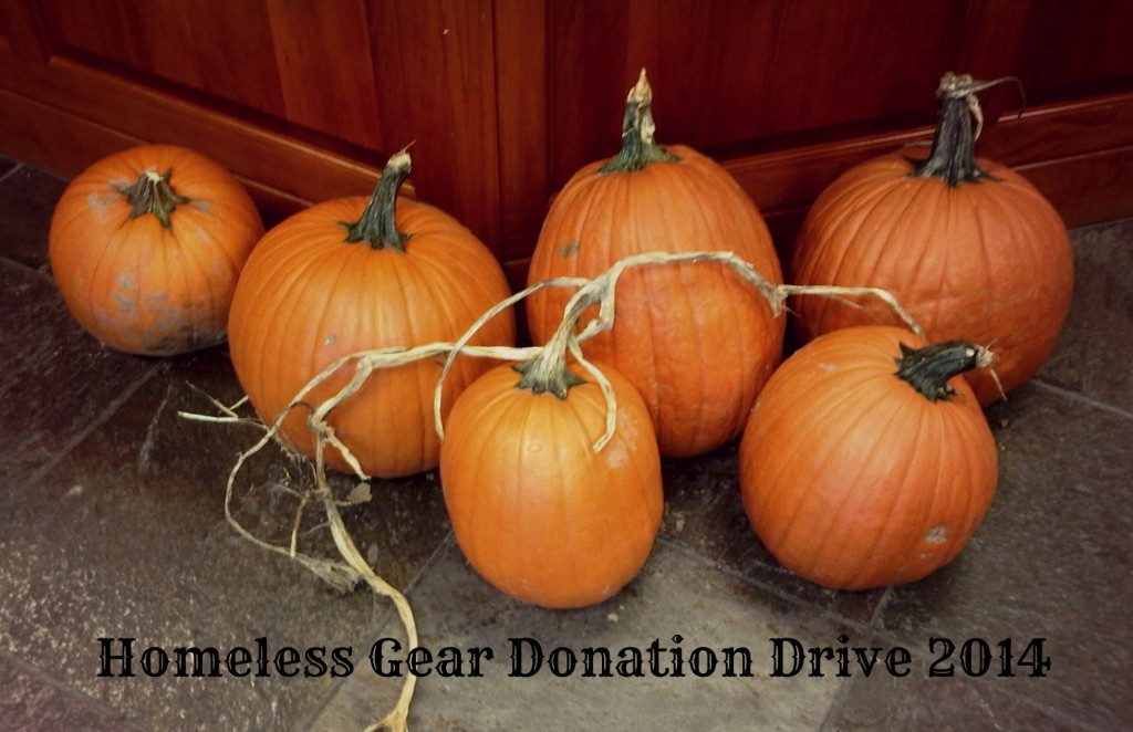 homeless-gear-donation-drive-2014-1024x662