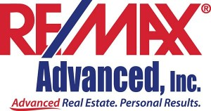 RE/MAX Advanced, Inc. - Advanced Real Estate. Personal Results.