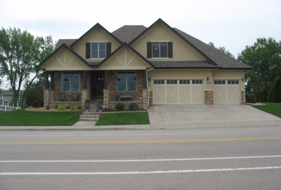 6194 Clearwater Dr Loveland Co 80538 Fort Collins Homes