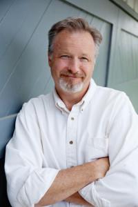 Roland Kuehn