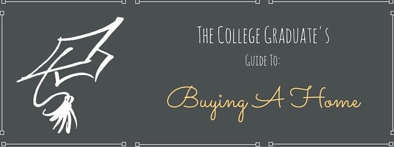 The College Graduate's