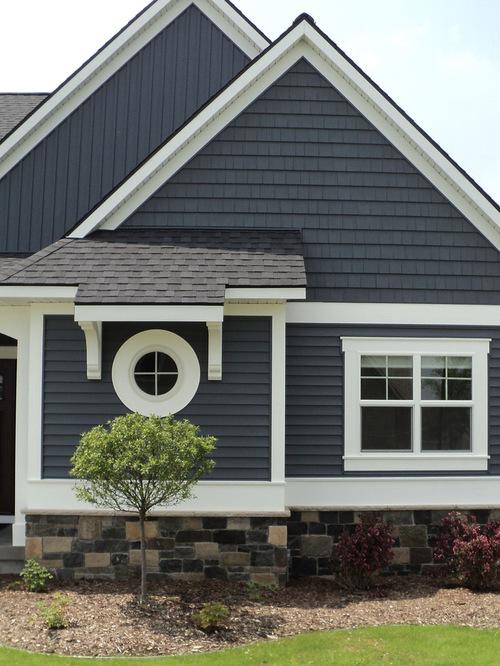 29e172db01cca62e_6389-w500-h666-b0-p0-traditional-exterior