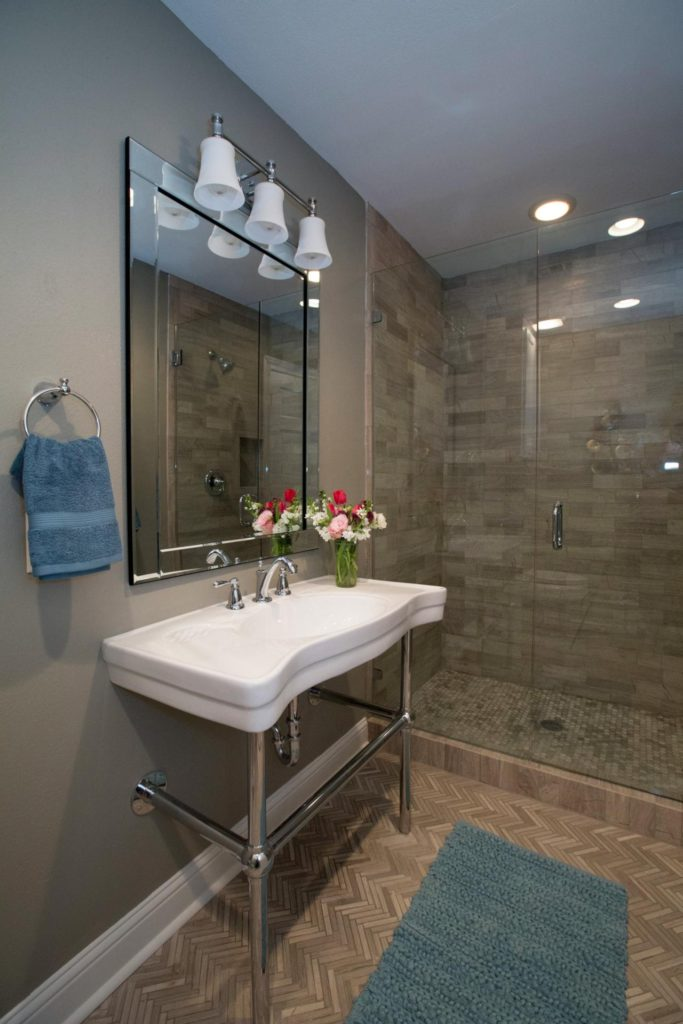 bathroom-staging