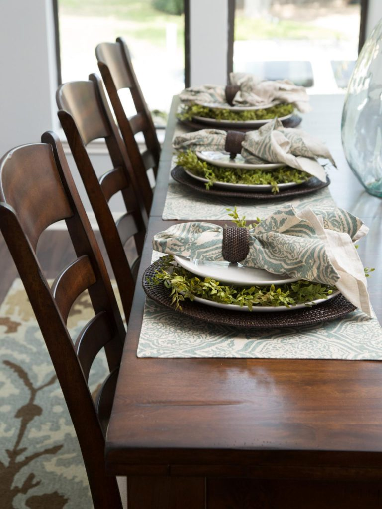 dining-staging