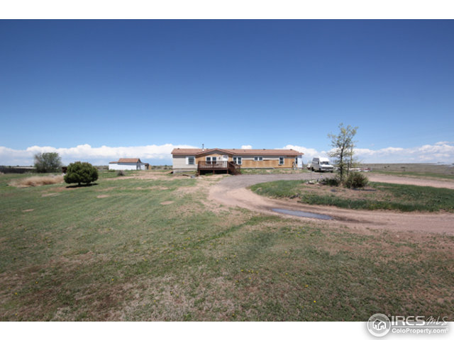 19 – 39659 County Rd 51