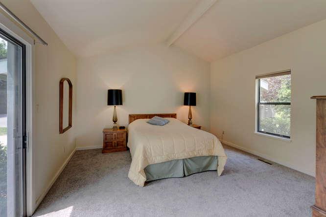 625 Warren Landing Fort-small-025-44-Master Bedroom-666×444-72dpi
