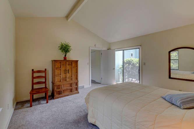 625 Warren Landing Fort-small-026-22-Master Bedroom-666×444-72dpi
