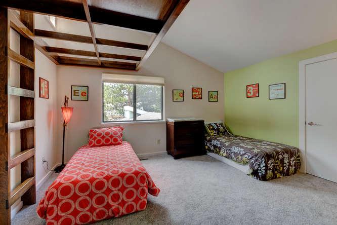 625 Warren Landing Fort-small-028-37-Bedroom2-666×444-72dpi