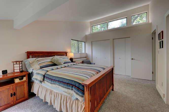 625 Warren Landing Fort-small-031-30-Bedroom3-666×444-72dpi
