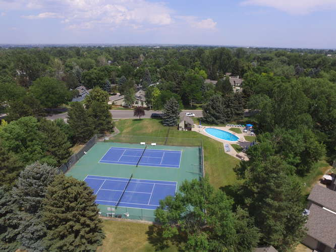 625 Warren Landing Fort-small-044-4-PoolTennis Courts-666×500-72dpi
