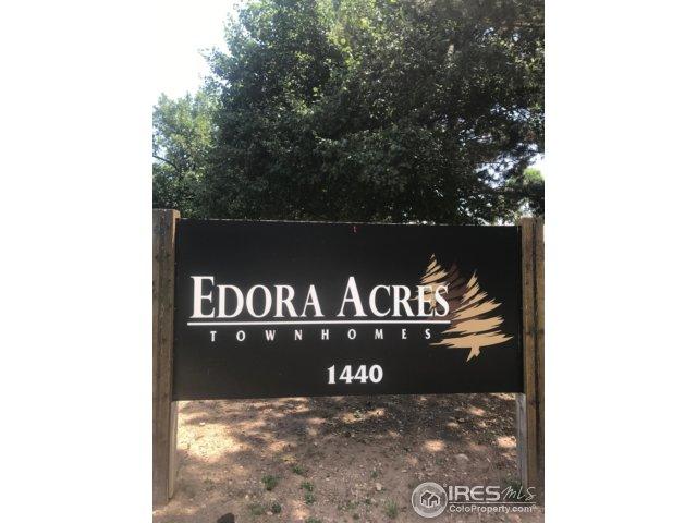 16-1440 Edora Road 33