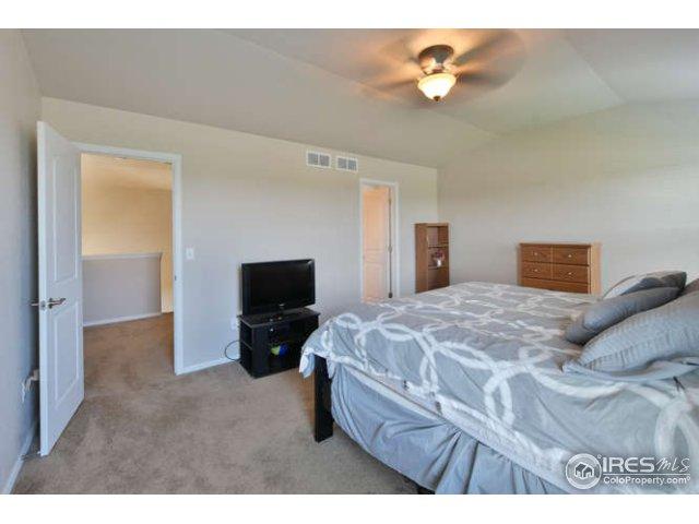 19 – 2908 Denver