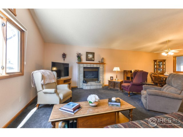 3198 Blackberry Drive (1)