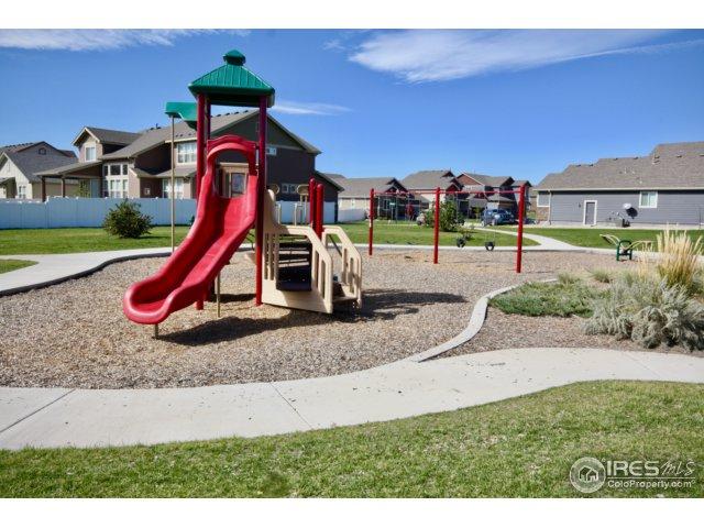 605 Nicolet Drive Loveland Co 80538 Fort Collins Homes