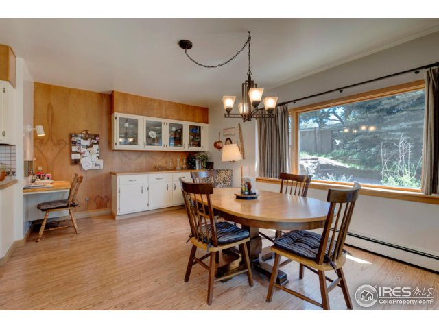 17-28556 Evergreen Manor Dr