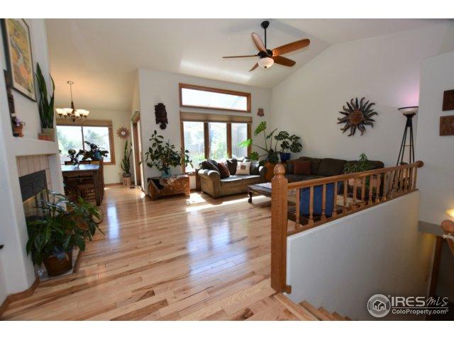 2-3612 Platte Drive