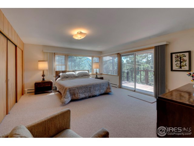 21-28556 Evergreen Manor Dr