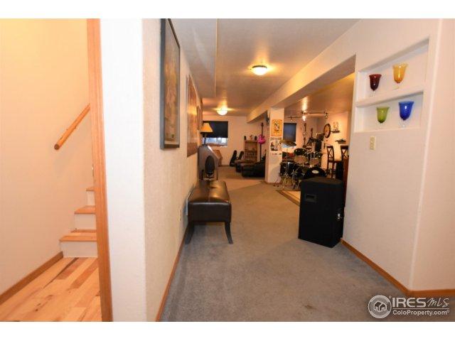 22-3612 Platte Drive