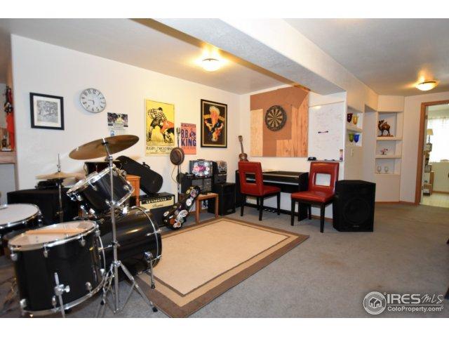 27-3612 Platte Drive