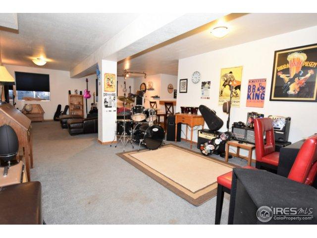 29-3612 Platte Drive