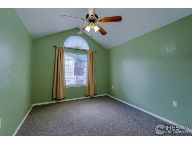 3002 W Elizabeth Street 4H (9)
