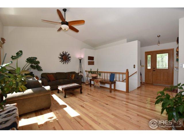 6-3612 Platte Drive