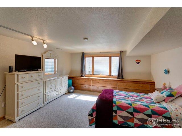 26-3301 Cottonwood Ln