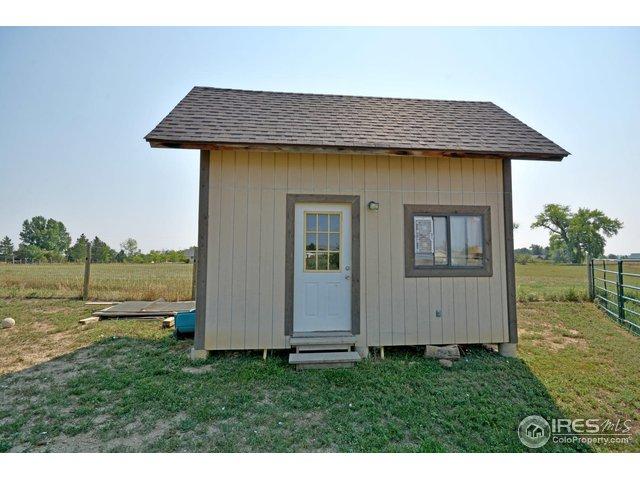 34-3301 Cottonwood Ln