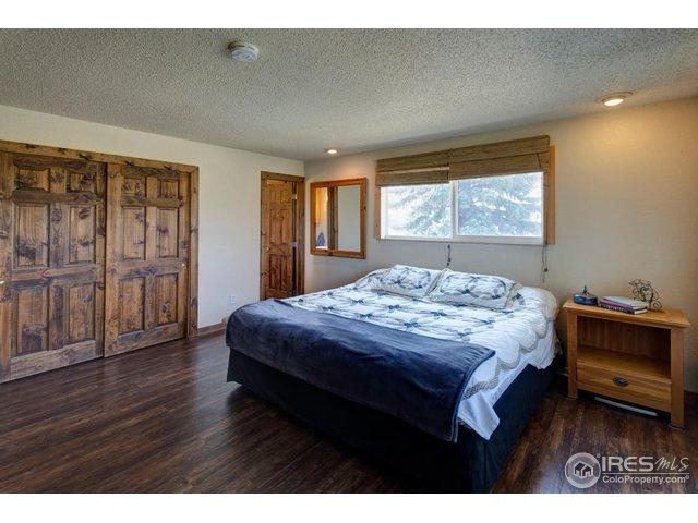 40-3301 Cottonwood Ln