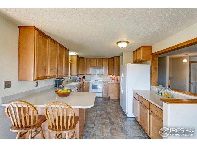 7-3301 Cottonwood Ln