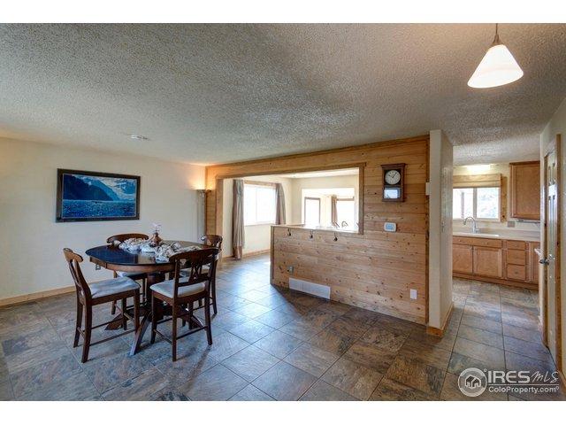 9-3301 Cottonwood Ln