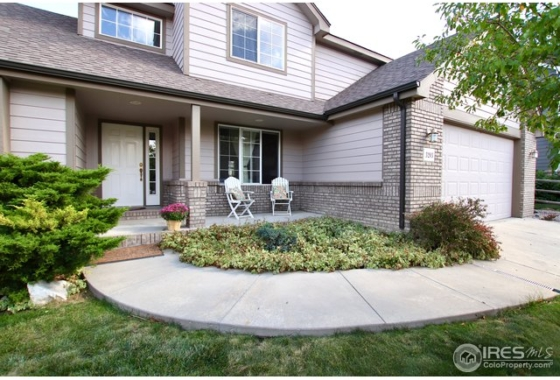 1-3206 Coneflower Court
