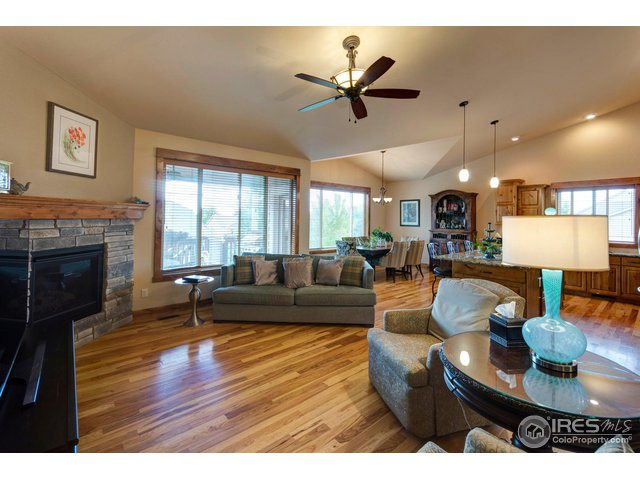 12-1725 Clear Creek Court