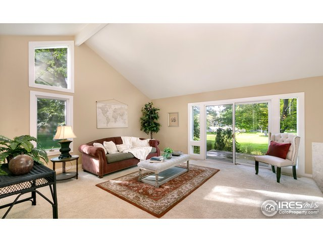 4-3700 Shelter Cove