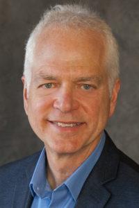 Eric Kronwall