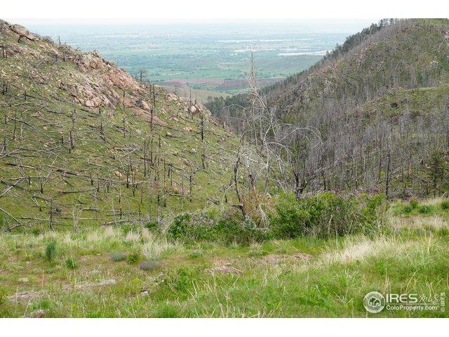 2-248 Saddle Ridge Rd
