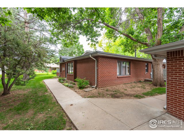 2701 Stover 3
