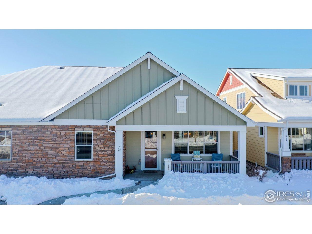 1- 4751 Pleasant Oak A29