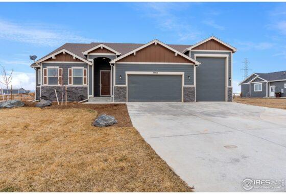 1-5066 Prairie Lark