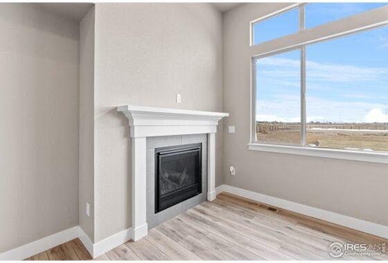 14-5066 Prairie Lark