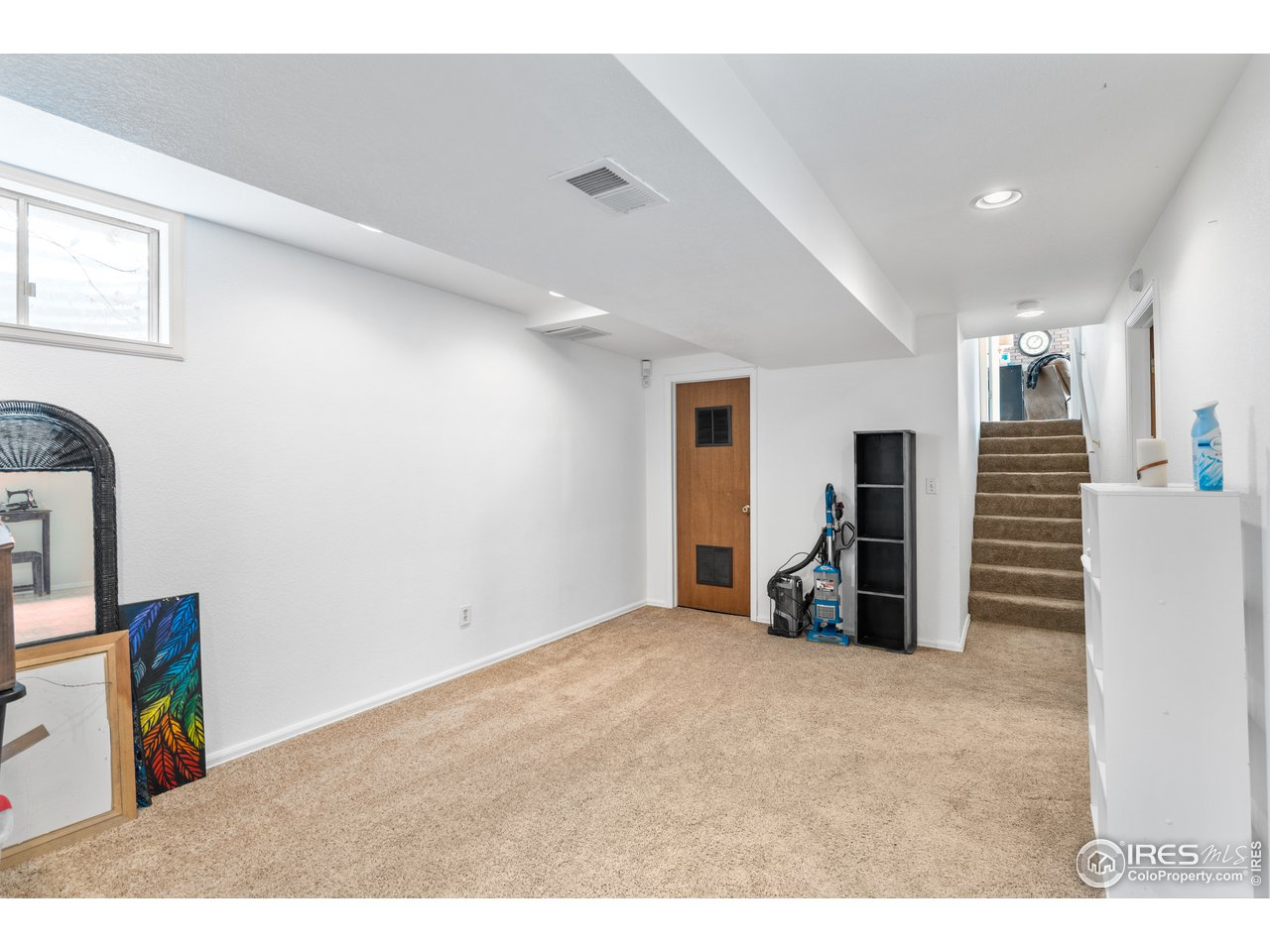 27- 2502 28th Ave