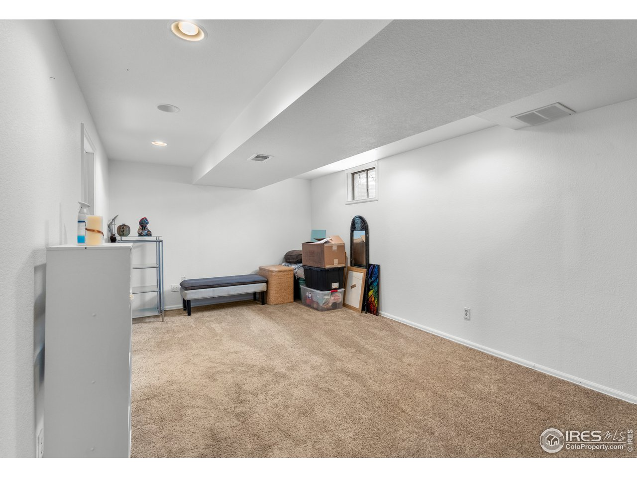 31- 2502 28th Ave